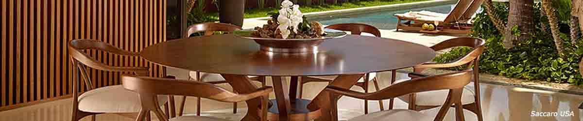 Tiendas de Muebles de Miami,FL. Mueblerias, Catalogos, Mesas, Sillas ...
