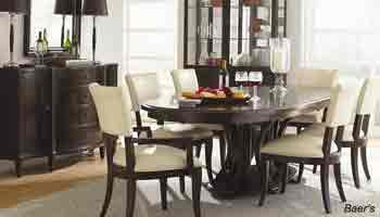 Muebles modernos de estados unidos rachael edwards for Muebles modernos en miami florida