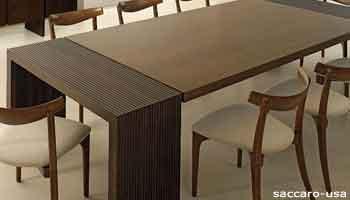 Tiendas de muebles de miami fl mueblerias catalogos for Muebles modernos en miami florida